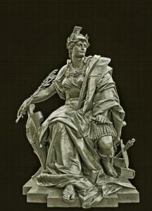 sculpture-378280_1280