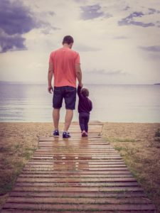 fathers-day-822550_960_720
